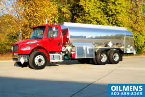 tank-truck-for-fuel-stock-17823-5