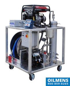 def-bulk-transfer-cart-with-casters