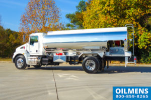 tank-truck-for-sale-stock-17873-3